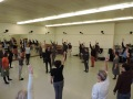 Workshop Musik in Bewegung im Konzerttheater Bern
